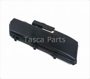 Volvo Fuse Box  Car  U0026 Truck Parts