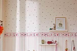 Carta da parati per bambini ikea ~ idee di design nella vostra casa