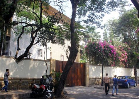 aamir hrithik ranbir farhan posh celebrity houses