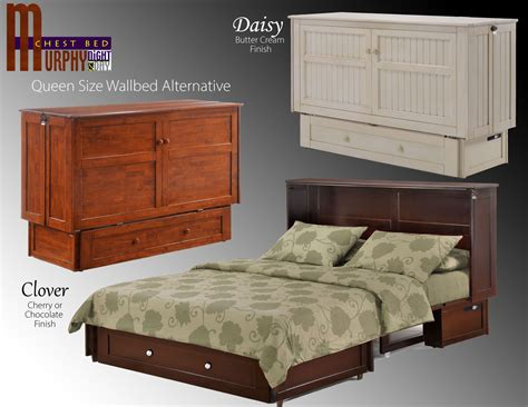 Murphy Queen Size Chest Cabinet Bed Pole Lamps For Sale Cast Aluminum Lamp Post Outdoor Heater Sony Kds-r60xbr1 Tiffiny Daylight Amazon Garage Heat Antique Metal Shades
