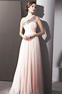 ladies looking glamorous in elegant cocktail dresses for With elegant guest wedding dresses