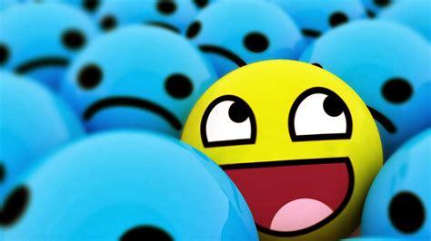 Replace Whatsapp Emojis With Google, Ios, Twemogi (twitter