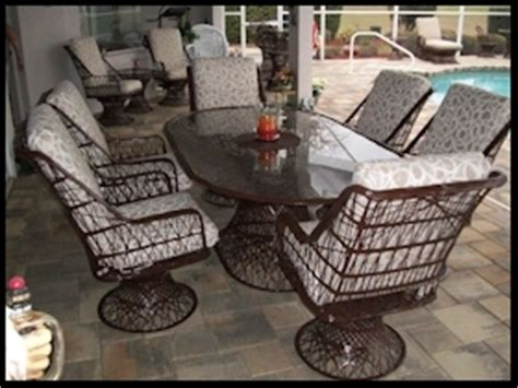 carls outdoor furniture fort lauderdale outdoor furniture
