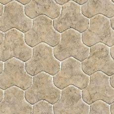 High Resolution Seamless Textures Free Seamless Floor