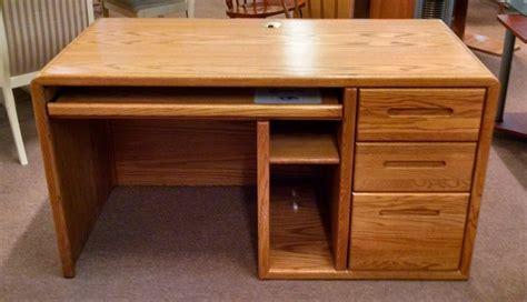 whalen roll top desk whalen furniture desk hostgarcia