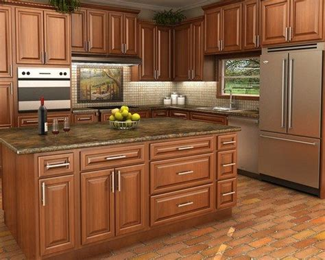 raised panel kitchen cabinets introducing our new cafe spice kitchen cabinet line 4488