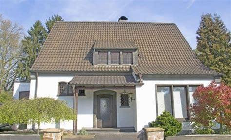 Garten Kaufen Krefeld by Top 20 Haus Kaufen Krefeld Bockum Beste Wohnkultur