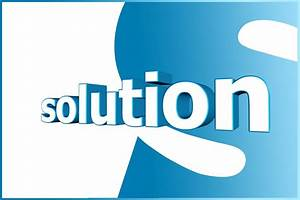 Bilingual Latin American Contact Center Solutions ...
