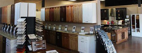 Kitchen Cabinet Showroom In Orange County  Cabinet