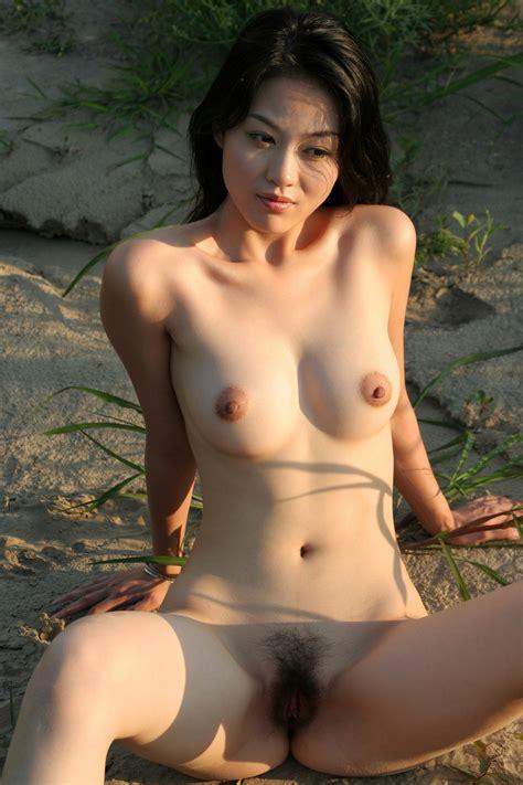 Sexy Asian Girls Page 43 Xnxx Adult Forum