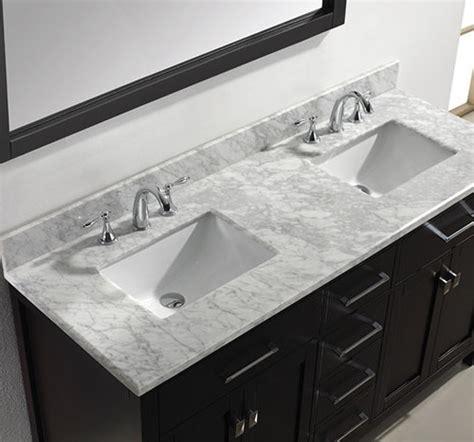 Best Undermount Bathroom Sinks For Granite Countertops House Kitchen Remodeling Bathroom Sinks Wholesaler