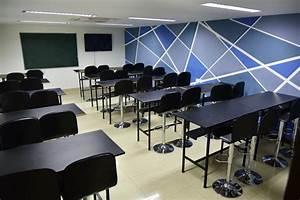 Interior design course in vadodara psoriasisgurucom for Interior decoration courses bangalore