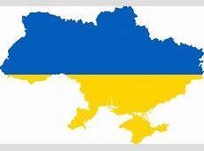 About Ukraine Ukrainian Russian Education Centre Study