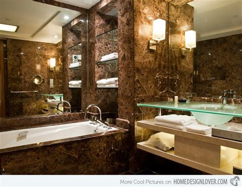 brown bathroom ideas 97 best images about brown bathrooms on paint