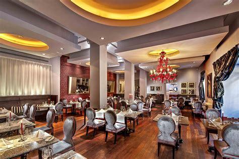 grill cuisine alberghi lgbt a praga prague eu