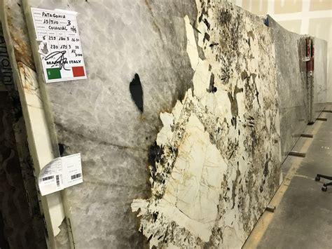 patagonia granite colonial marble granite