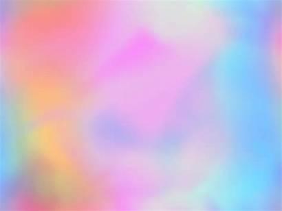 Ipad Pro Retina Abstrait Wallpapersafari Wallpapers