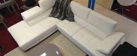 destock canapé mario destock vente de meubles et électroménager à prix