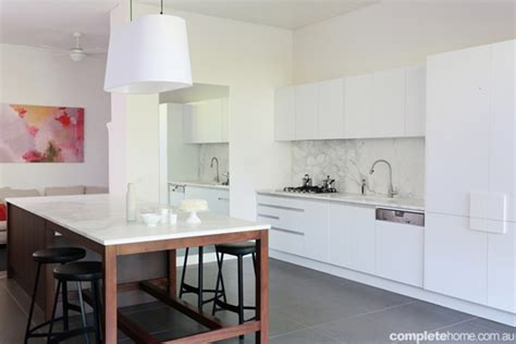 2013 Kitchen Trends Completehome