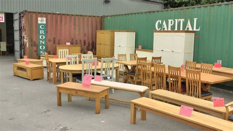 top furniture spring clearance sale uttoxeter st ax