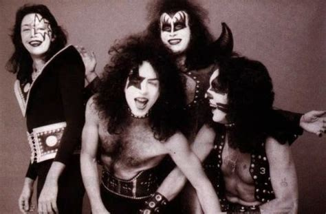 242 Best Images About Kiss On Pinterest