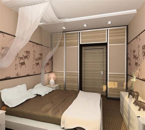 d馗oration de chambre d adulte décoration chambre adulte romantique 28 idées inspirantes