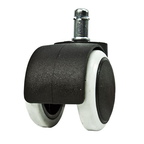 desk chair replacement wheels set of 5 rubber replacement swivel wheel office chair