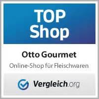 Otto Katalog Online Blättern : mi ral bressehuhn aop de bresse poulet de bresse ~ Buech-reservation.com Haus und Dekorationen