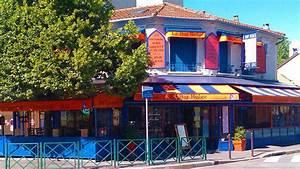 Avis Maison Alfort : restaurant le bar belge maisons alfort 94700 avis menu et prix ~ Medecine-chirurgie-esthetiques.com Avis de Voitures