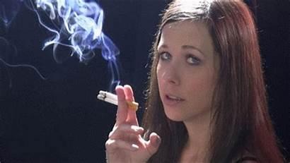 Smoking Ava Once Usasmokers Smokers Usa