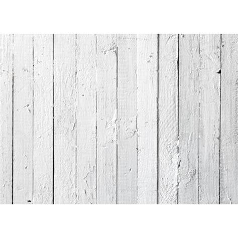 gambar background warna putih polos gambar kitan