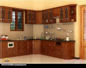 home interior design kerala home interior design ideas kerala home