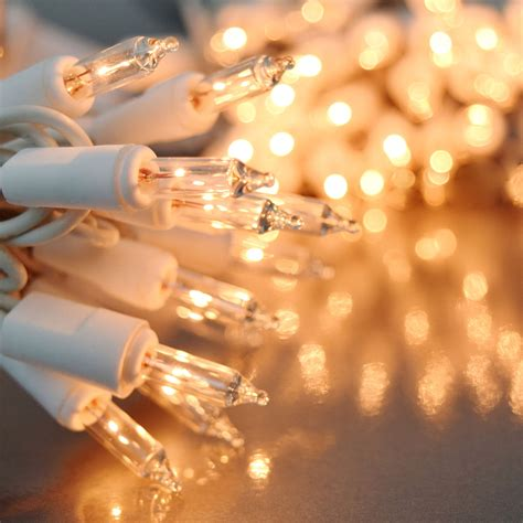 gold christmas lights white wire gold christmas lights white wire christmas lights card