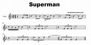 Toma Partituras TomaPartituras es el sitio donde encotraras todas las partituras para flauta