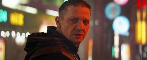 Avengers Endgame Trailer Breakdown New Suits Hawkeye