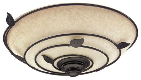 hunter organic bathroom fan  light modern bathroom