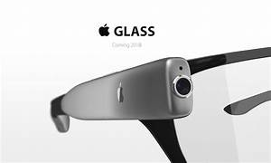 Apple Acquires 'Eye-Tracking' Firm to Improve Its AR/VR Tech