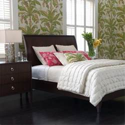 ethan allen bedroom furniture discontinued list decoori
