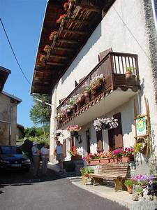 Chambre d39hote a bourg saint maurice paradiski la for Chambre d hote bourg st maurice
