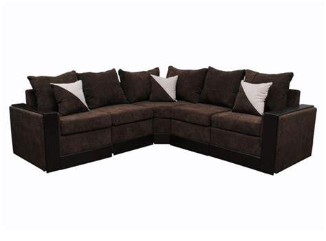 sofa seccional home recliner over ripley living