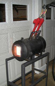 dyi forges images blacksmithing metal working
