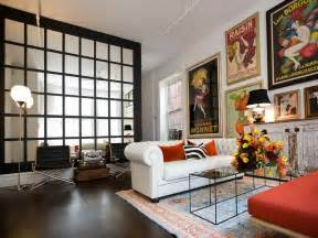 how to repair how to decorate a vintage large living