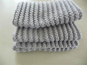 Echarpe Homme Tricot : point pour echarpe laine laine et tricot ~ Melissatoandfro.com Idées de Décoration