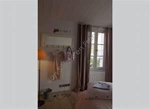 Location Les Portes En Ré : location villa avec cour priv e les portes en r villa aurore ~ Medecine-chirurgie-esthetiques.com Avis de Voitures