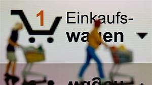 Wann Kann Man Stromanbieter Wechseln : rechte und pflichten kennen wann kann man ware umtauschen ratgeber ~ Buech-reservation.com Haus und Dekorationen
