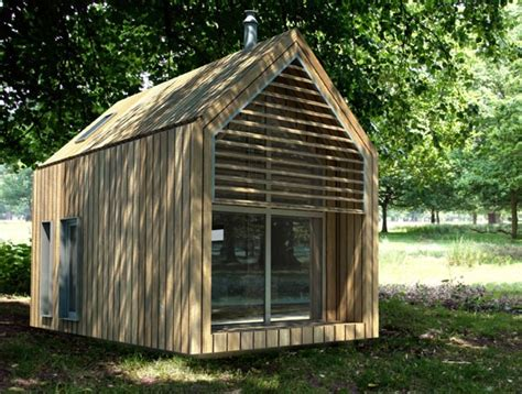 wooden shed plans nz  woodworking
