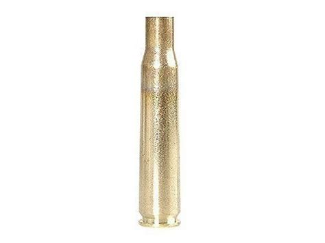50 Bmg Brass by Winchester Reloading Brass 50 Bmg Primed Bag Of 100