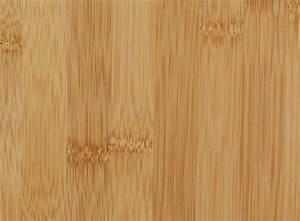 parquet bambou massif parquet plancher With parquet en bambou massif