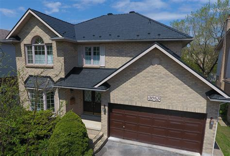steel roofing products metal roofing canada