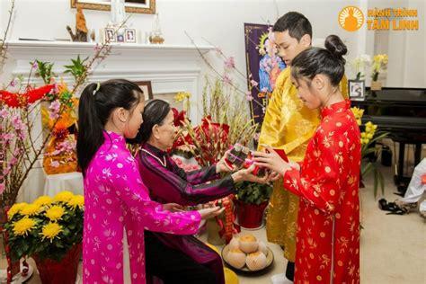 tet lunar years celebrations vietnam cambodia